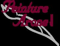 REINHARDT TRISTAN ARONE DECORS