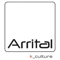 COCOON CONCEPT - Arrital