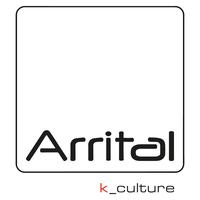 Logo COCOON CONCEPT - ARRITAL