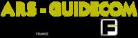 Logo ARS GUIDECOM