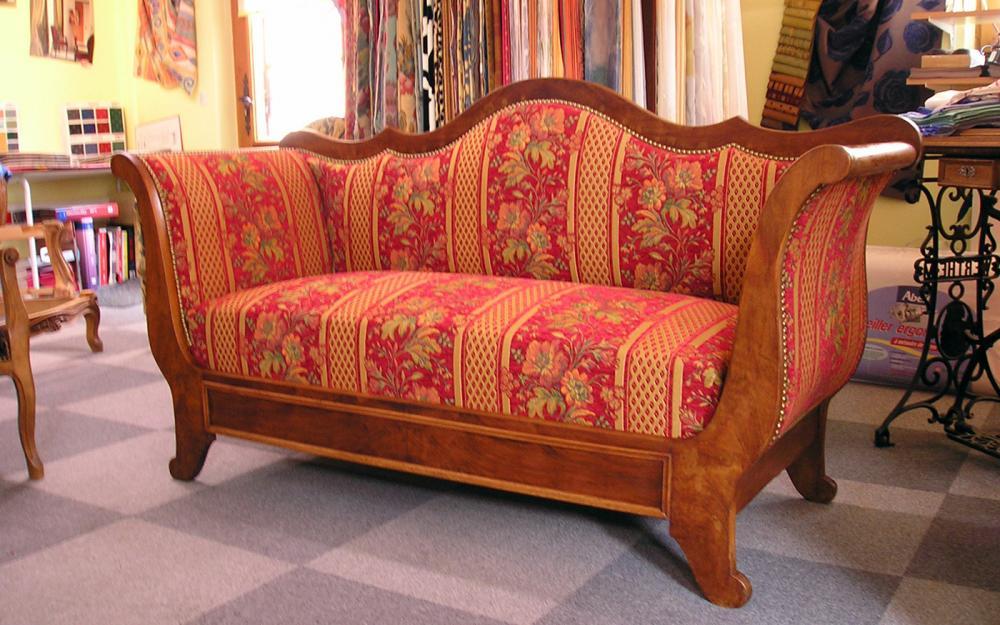 art et d coration d coration boersch 67. Black Bedroom Furniture Sets. Home Design Ideas