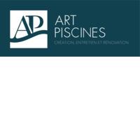 ART PISCINES