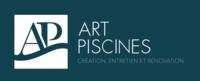 Logo ART PISCINES