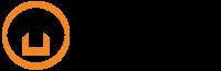 Logo SAS ARTISANS RESEAU THONIN