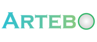 Logo ARTEBO (SARL)