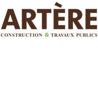 ARTERE CONSTRUCTION ET TP SUD