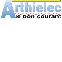 ARTHIELEC