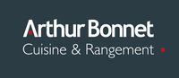 Logo ARTHUR BONNET WITTENHEIM