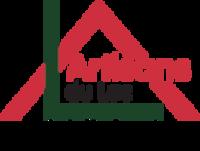Logo ARTISANS DU LAC