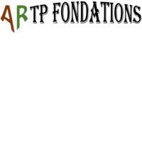 Artp Fondations