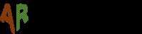 Logo Artp Fondations