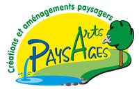 Logo SARL ARTS ET PAYSAGES