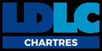 ASH TECHNOLOGIE - LDLC CHARTRES