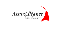 Logo ASSURALLIANCE