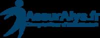 Logo ASSURALYS