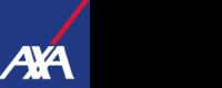 Logo AXA CHAPELLE