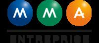 Logo TARIN CORINNE