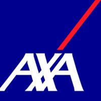 Logo SABRINA HERFF (AXA ASSURANCE)