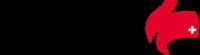 Logo SWISS LIFE VOINET JÉRÔME