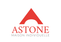 Logo ASTONE