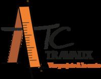 ATC TRAVAUX