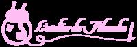 Logo L'ATELIER DE FILOUCHE