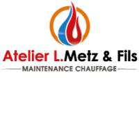 ATELIER L. METZ ET FILS