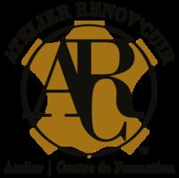 Logo L'ATELIER RENOV'CUIR