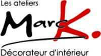 Logo LES ATELIERS DE MARC K