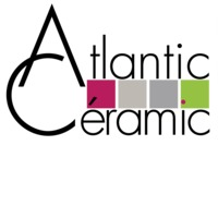 ATLANTIC CERAMIC