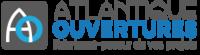 Logo ATLANTIQUE OUVERTURES