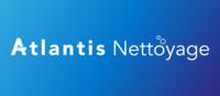 Logo ATLANTIS NETTOYAGE