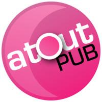 Sarl Atout Pub