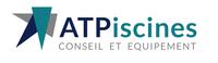 Logo ATP CONSEIL