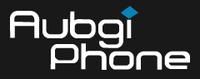 Logo AUBGI PHONE