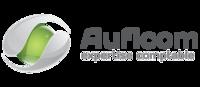 Logo AUFICOM