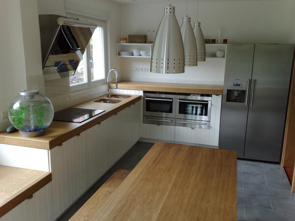 au fil du bois entreprise de menuiserie klingenthal. Black Bedroom Furniture Sets. Home Design Ideas