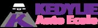 Logo KEDYLIE