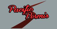 BRU - PACIFIC PERMIS