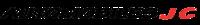 Logo AUTOMOBILES J.C
