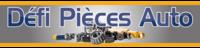 Logo AUTO PIECES DIFFUSION