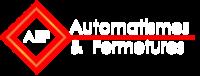 AUTOMATISMES ET FERMETURES