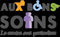 Logo AUX BONS SOINS SELESTAT