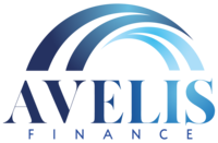 Logo AVELIS FINANCE