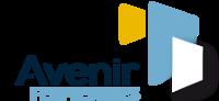 Logo AVENIR FERMETURES