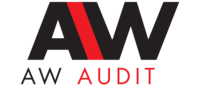 Logo AW AUDIT