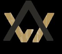 Logo AW TECHNIK
