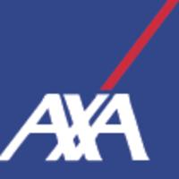 Logo AXA MATHIEU PHILIPPE