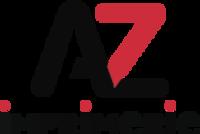 Logo AZ IMPRIMERIE