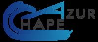 AZUR CHAPE